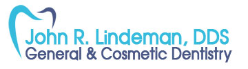 John R. Lindeman, DDS | General and Cosmetic Dentistry to Brevard County.