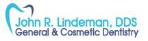 John R. Lindeman, DDS | General and Cosmetic Dentist to Brevard County.